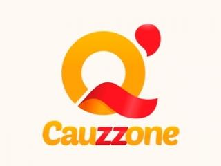 Q' Cauzzone