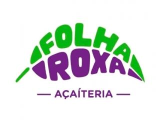 Folha Roxa Açaíteria