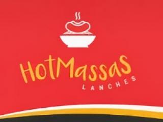 Hotmassas