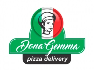 Dona Gemma Pizza Delivery
