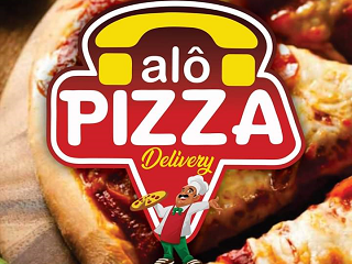Alô Pizza  e Lanches
