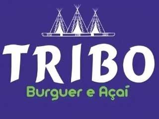Tribo Burguer e Açaí