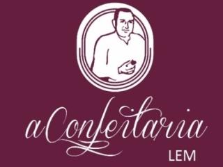 A CONFEITARIA LEM