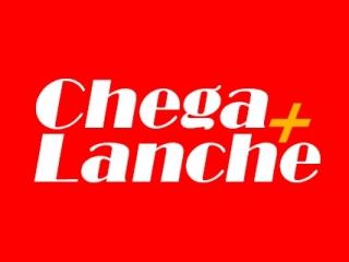 Chega + Lanches