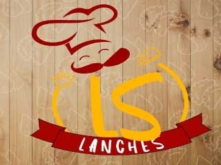 L&S Lanches