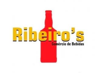 Ribeiro's Comércio de Bebidas