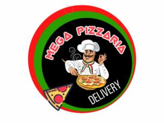 Mega Pizzaria Delivery