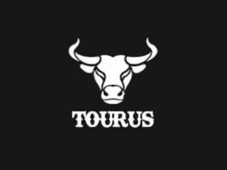 Tourus