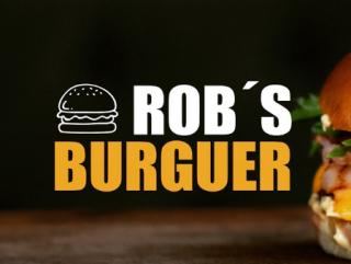 Rob's Burguer
