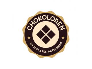 Chokoloren Chocolates Artesanais