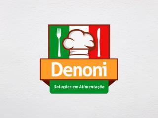Denoni