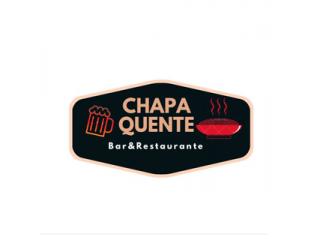 Chapa Quente Bar & Restaurante