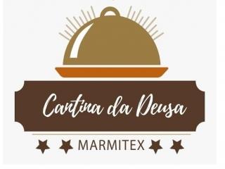 Cantina da Deusa - Jantinha Delivery