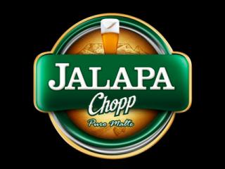 Jalapa Chopp