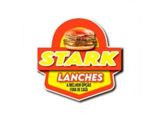 Stark Lanches
