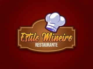 Restaurante Estilo Mineiro