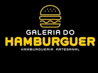 Galeria do Hamburguer
