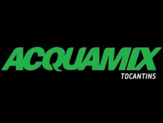 Acquamix Tocantins