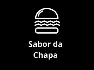 Sabor da Chapa
