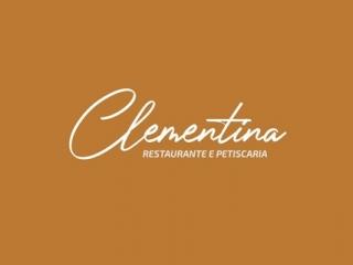 Clementina Restaurante e Petiscaria