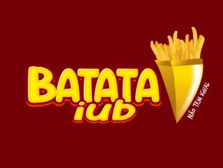 Batata Iub