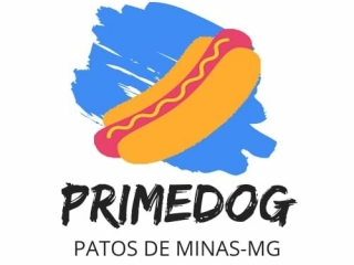 Primedog