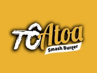 Tô Atoa Smash Burger