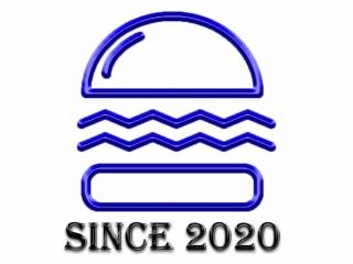 Universo Burger