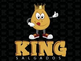King Salgados