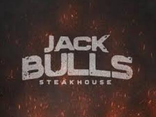 Jack Bulls Steakhouse