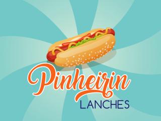 Pinheirin Lanches