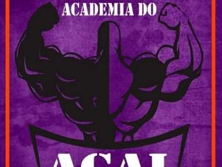 Academia do Açaí