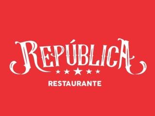 República Restaurante