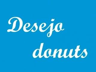 Desejo Donuts