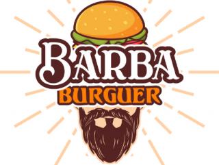 Barba Burguer