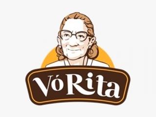 Vó Rita