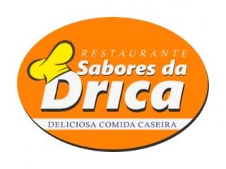 Restaurante Sabores da Drica