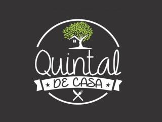 Quintal De Casa
