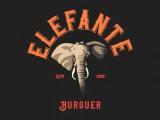 Elefante Burguer