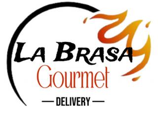 La Brasa Gourmet Delivery