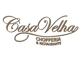 Casa Velha Choperia e Restaurante