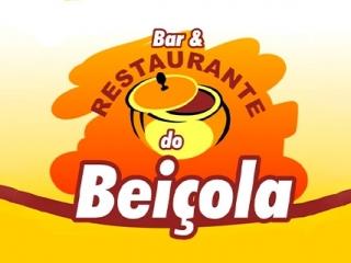 Bar & Restaurante do Beiçola