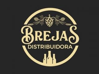 Brejas Distribuidora