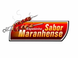 Espetinho Sabor Maranhense
