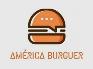 América Burguer