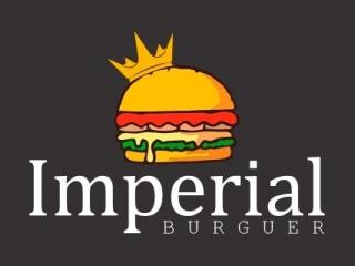 Imperial Burguer