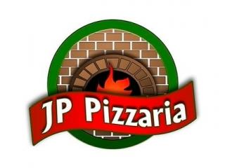 JP Disk Pizza