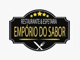 Empório do Sabor Restaurante & Espetaria TAB