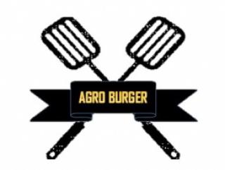 Agro Burguer