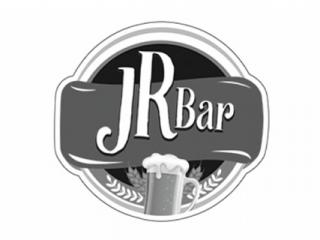 JR Bar